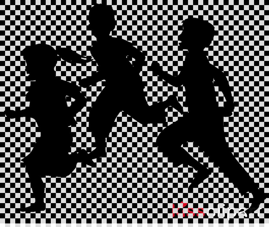 People Running clipart - Running, Child, Racing ...