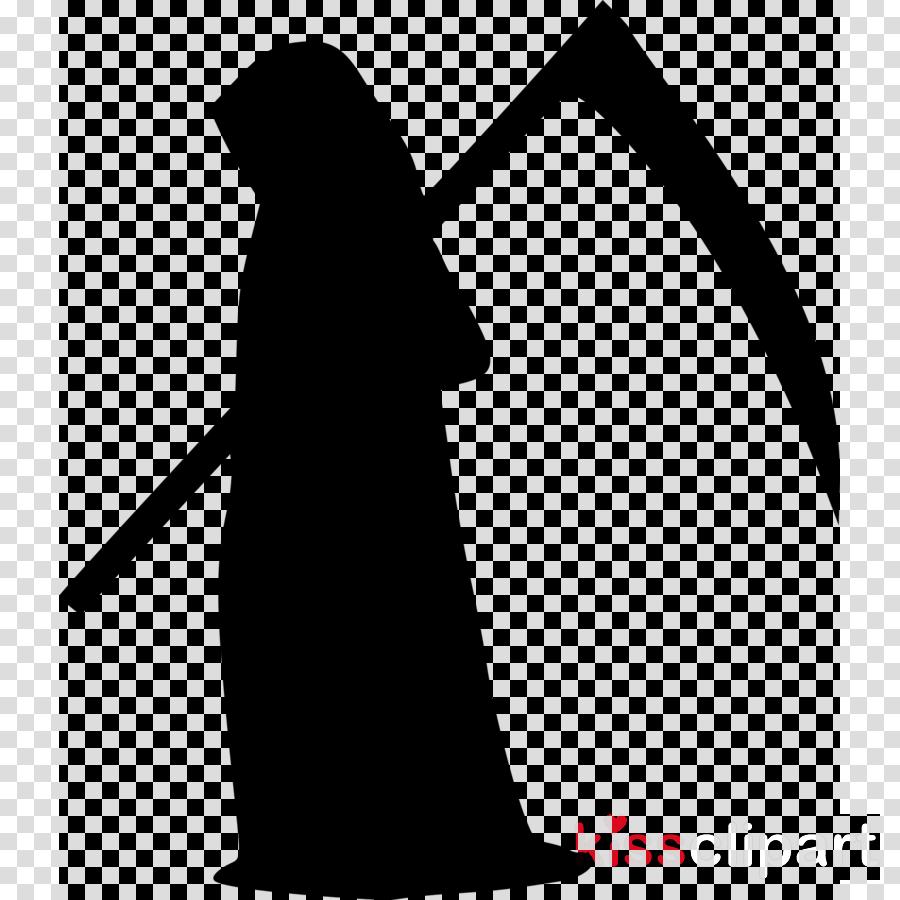 communist reaper clipart Communism Death Clip art
