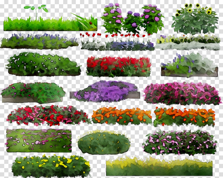 green grass background clipart garden flower design transparent clip art green grass background clipart garden