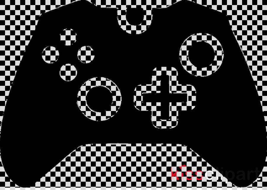 Fortnite line art. Joystick minecraft transparent png