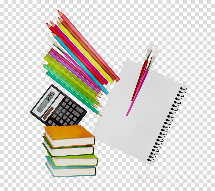 Teacher Day Background