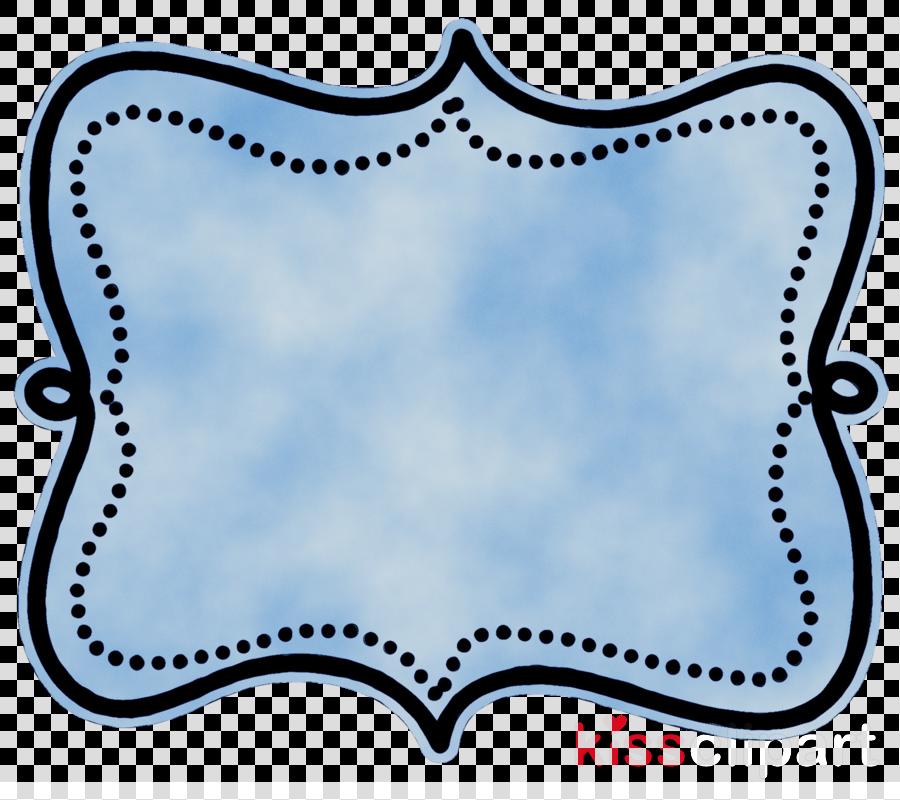bordas para convites clipart Borders and Frames Clip art