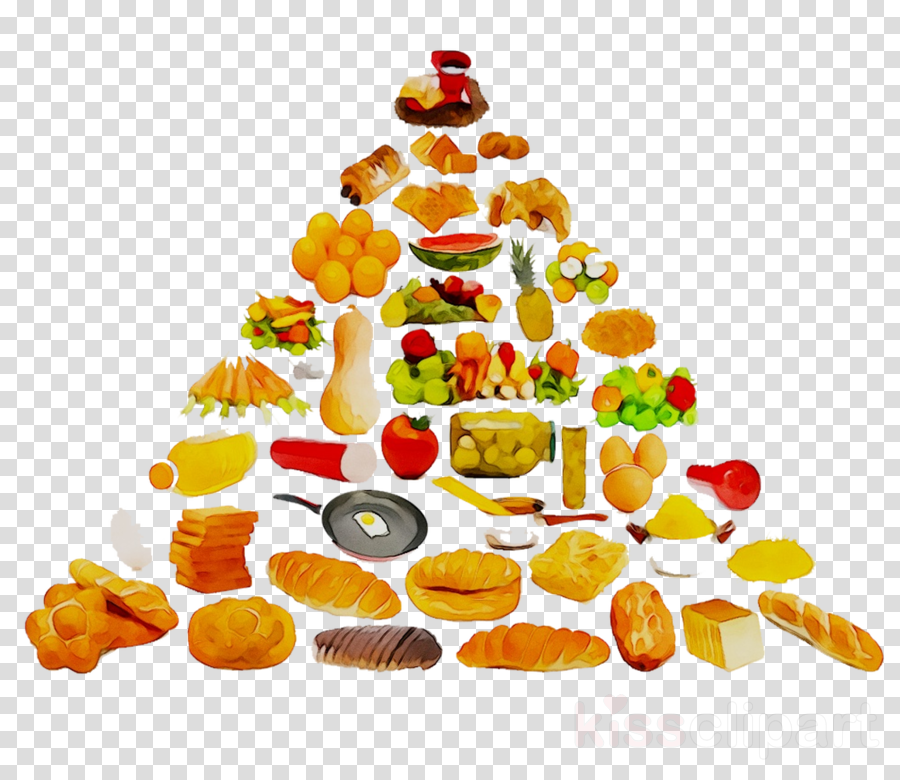 Junk Food Cartoon Clipart Food Health Eating Transparent Clip Art