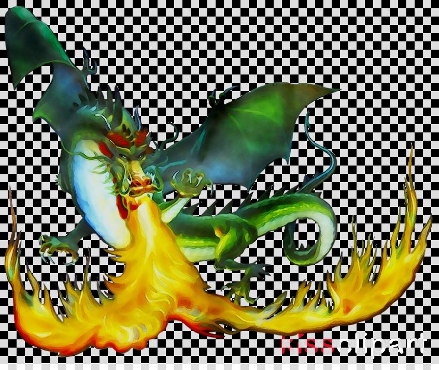 Free Dragon Clipart Chinese Dragon Clipart Clipart Fantasy Dragons    Cartoon clip art, Clip art, Baby clip art