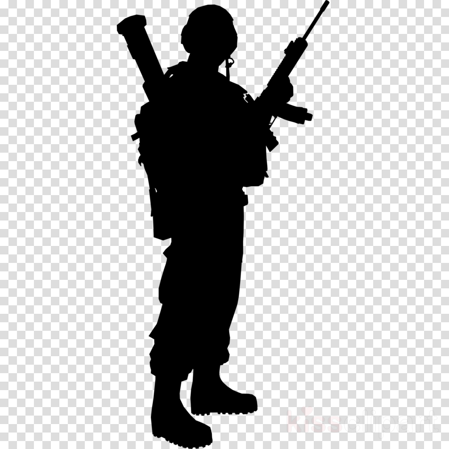 soldier silhouette clipart soldier army silhouette transparent clip art soldier silhouette clipart soldier