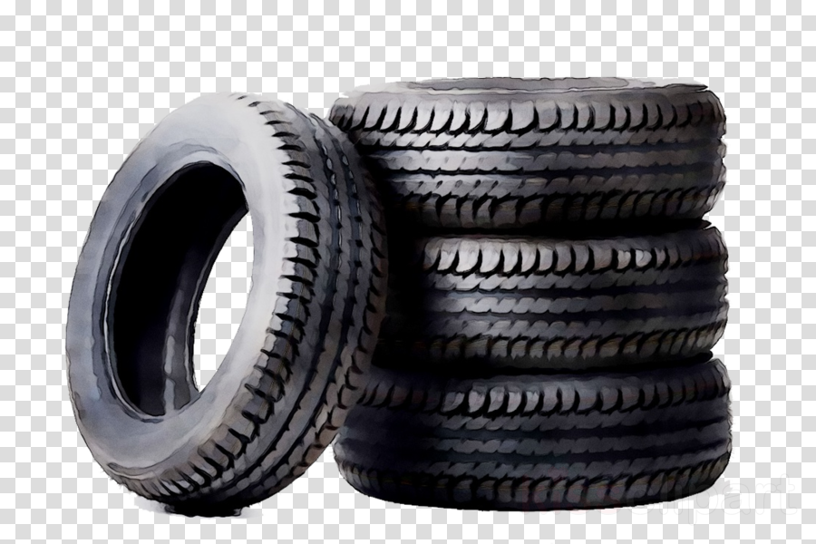 synthetic rubber clipart Tread Natural rubber Motor Vehicle Tires