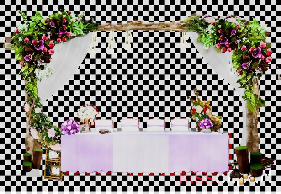 Wedding Background Frame Clipart Wedding Design