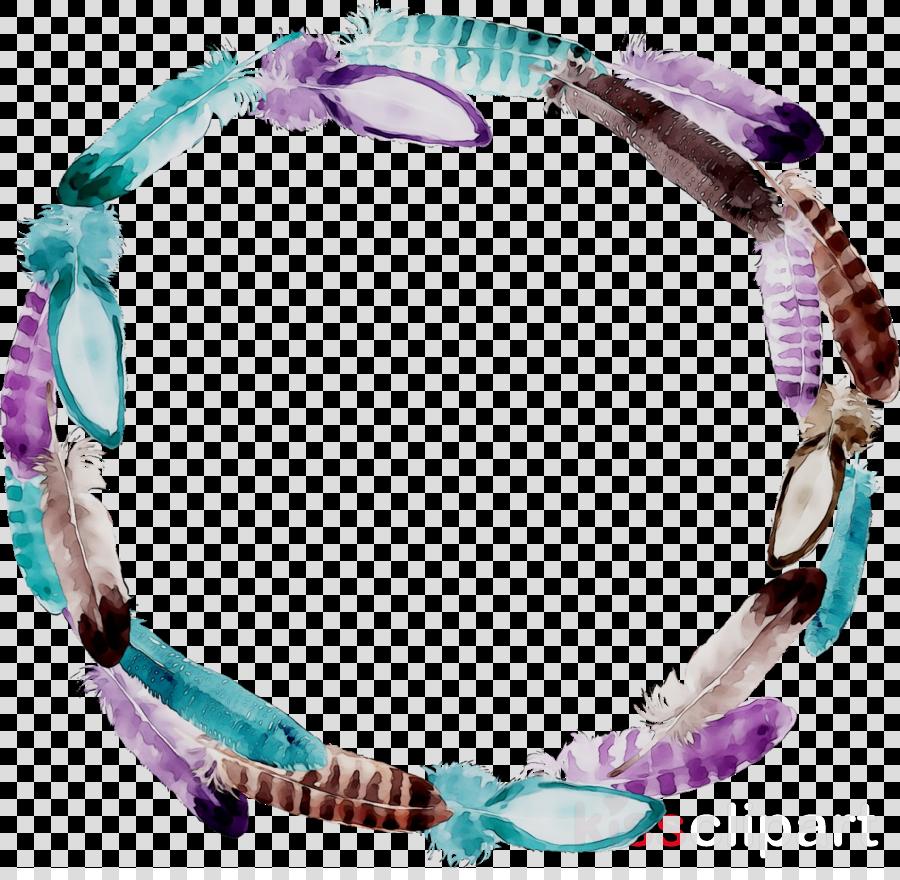bracelet clipart Amethyst Bracelet Bead