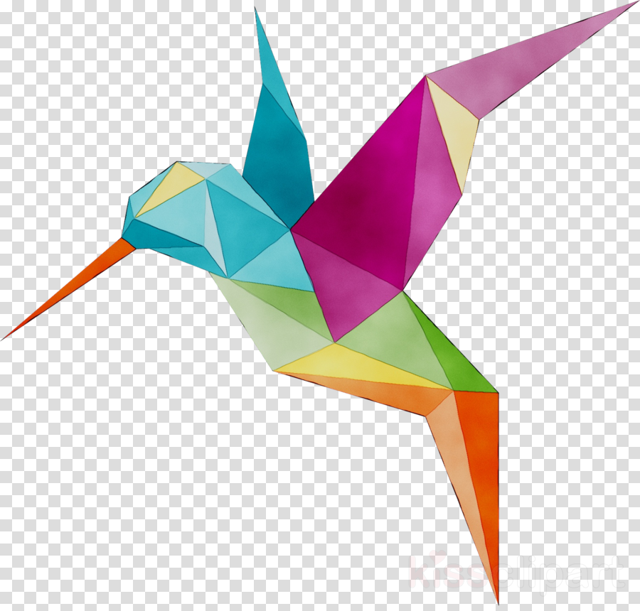 Bow and arrow, Green, Line, Origami, Paper, Symbol, Paper Product ... | 860x900