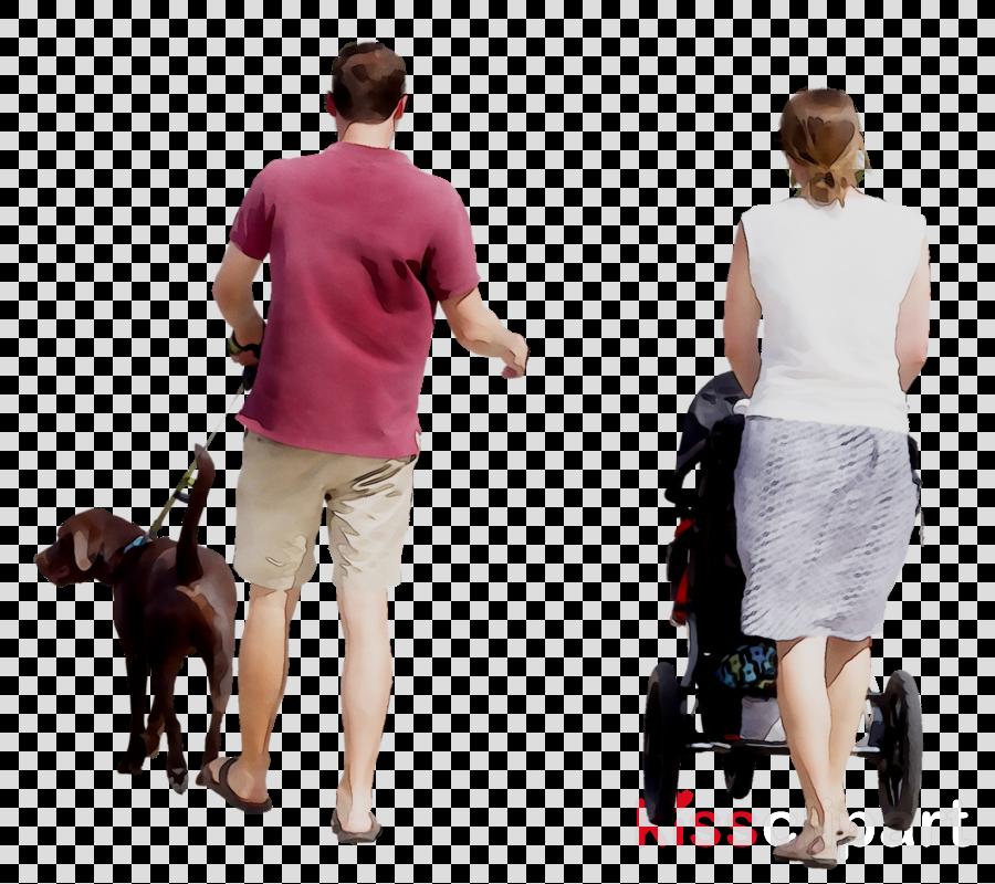 leash clipart Dog Leash Human behavior