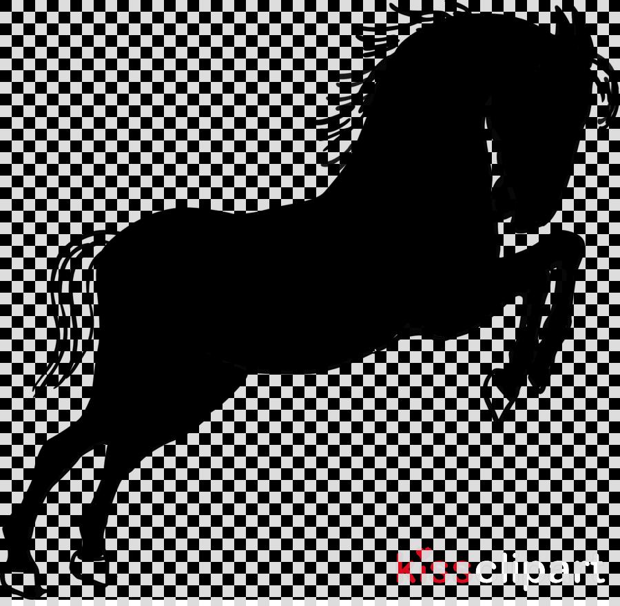 horse clip art clipart Mustang Morgan horse Tennessee Walking Horse