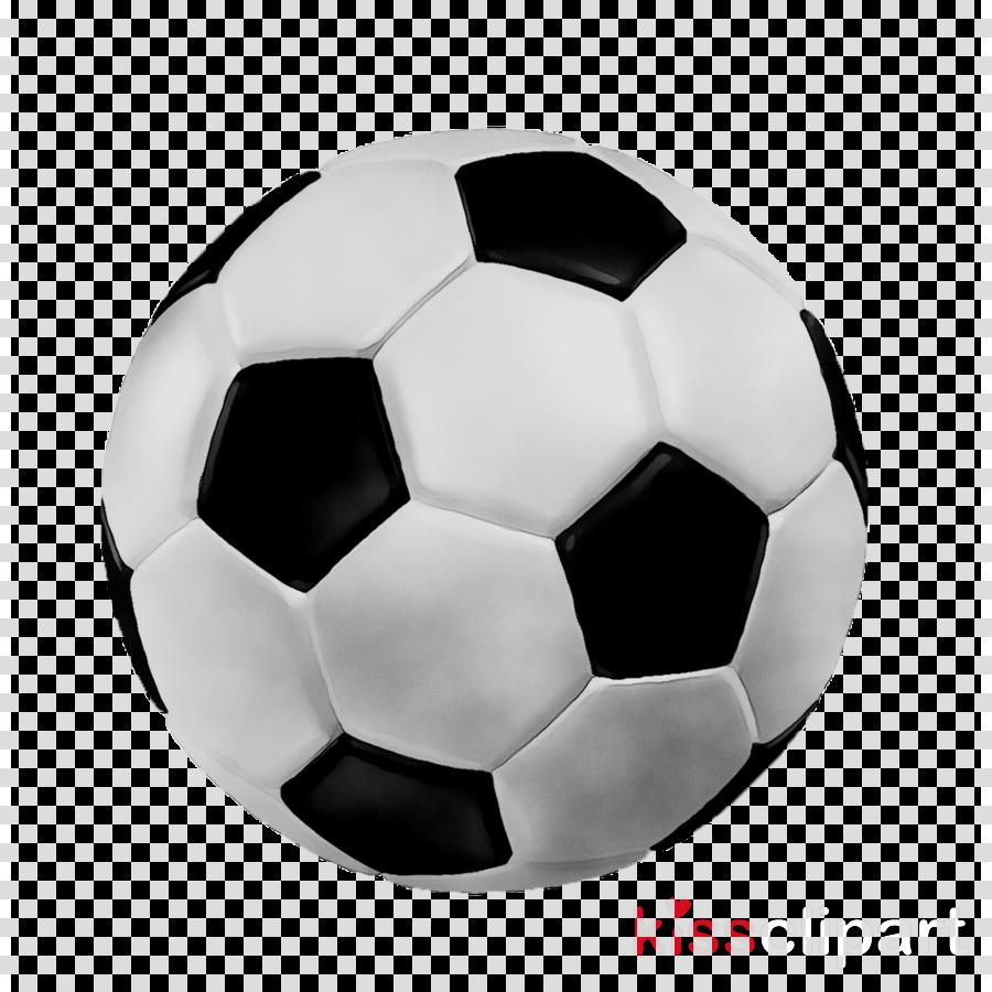 American Football Background Clipart Football Ball