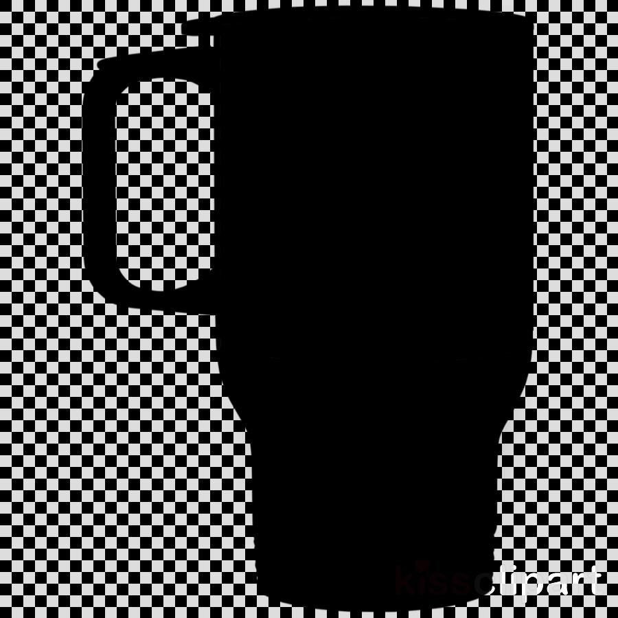 Orange Ceramic Mug Clip Art - Best WEB Clipart