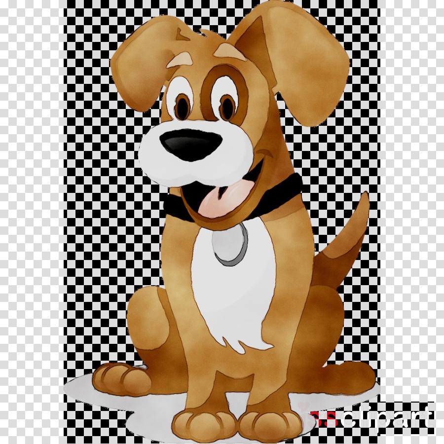 Dog Drawing Clipart Puppy Dog Cartoon Transparent Clip Art