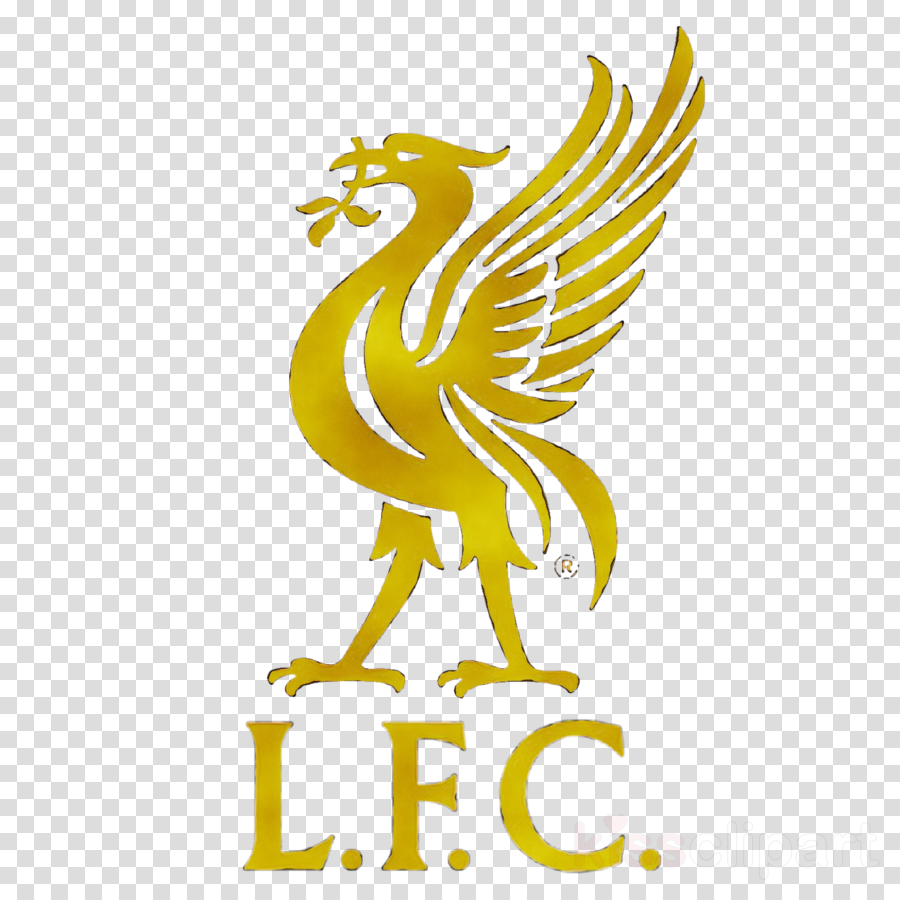 champions league logo clipart football wing graphics transparent clip art champions league logo clipart