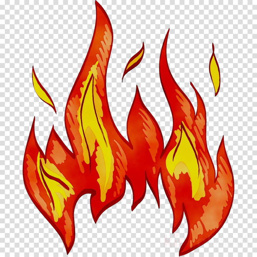 Fire Flame