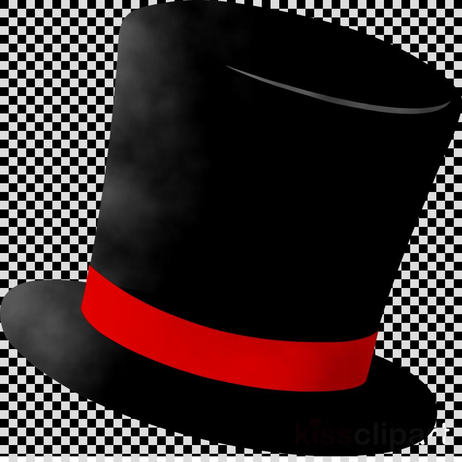 Top Hat Cartoon clipart - Hat, Clothing, Cap, transparent ...
