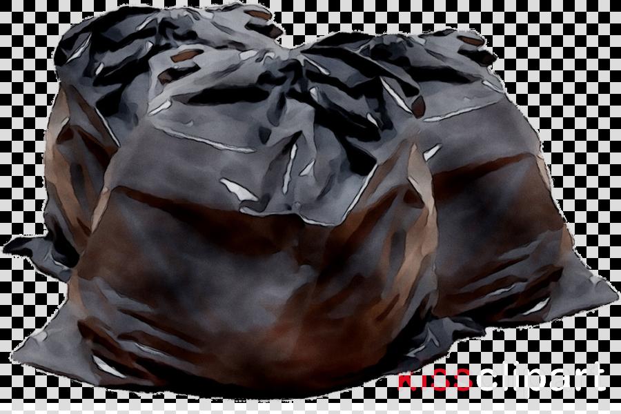 leather clipart Handbag Leather