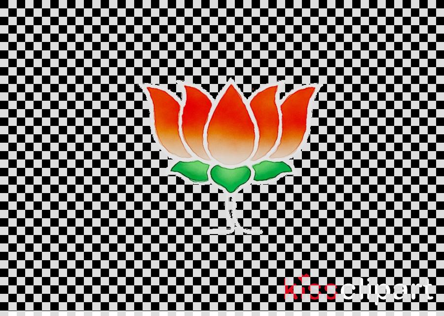 bharatiya janata party clipart Desktop Wallpaper Computer Font