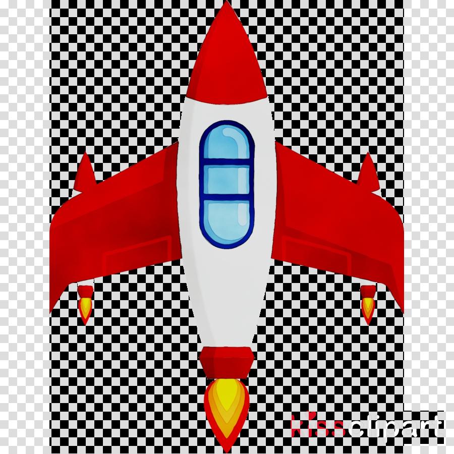 rocket clipart Spacecraft Rocket Clip art