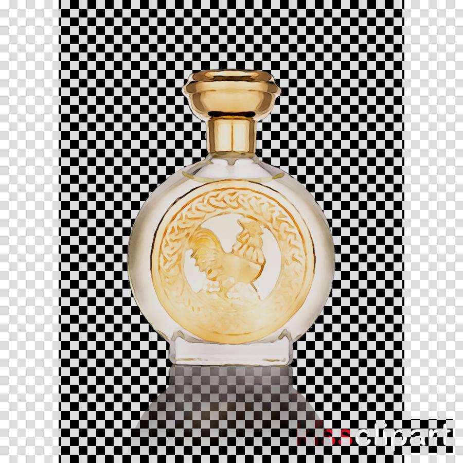 boadicea the victorious abraxas clipart Perfume Boadicea the Victorious Eau de parfum