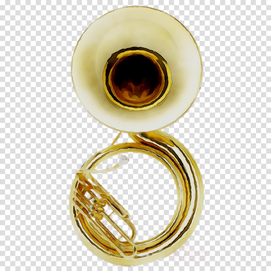 tuba sousafon png clipart Tuba Sousaphone Musical Instruments