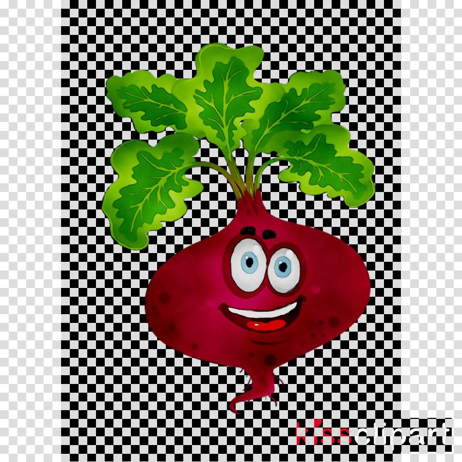 Fruits And Vegetables Background Clipart Fruit Vegetable Child Transparent Clip Art