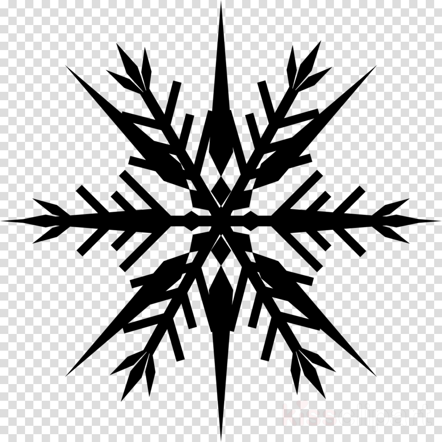 Snowflake Silhouette Clipart Snowflake Snow Leaf Transparent Clip Art Find great deals on ebay for snowflake silhouettes. snowflake snow leaf transparent clip art