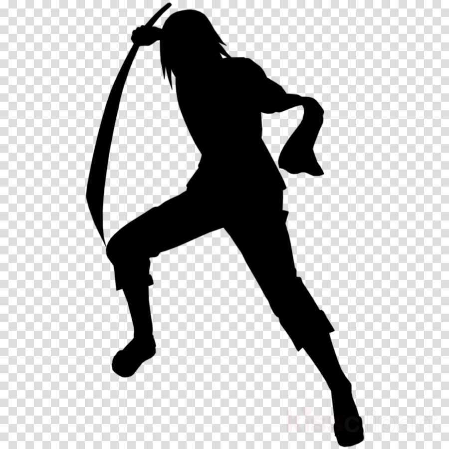 Drawing Film Silhouette Transparent Png Image Clipart Free Download