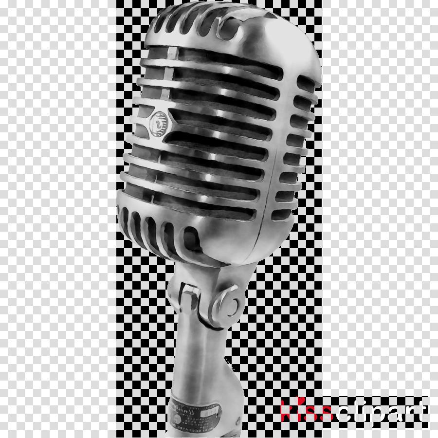 шарик рок микрофон картинки есть можно потереть