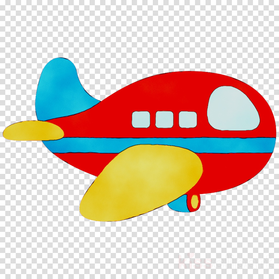 Travel Drawing Clipart Airplane Drawing Product Transparent Clip Art