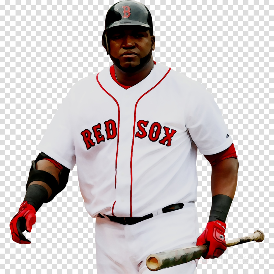 boston red sox clipart Fenway Park Boston Red Sox David Ortiz