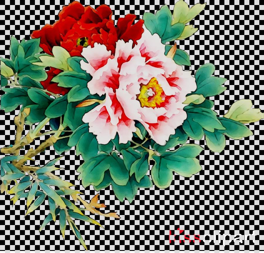 Mooncake Clip art