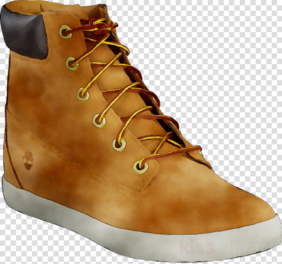 work boots clipart Shoe Sneakers Boot