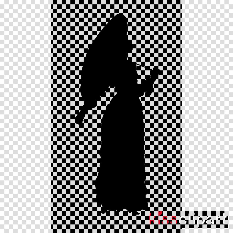 silhouette clipart Silhouette Clip art