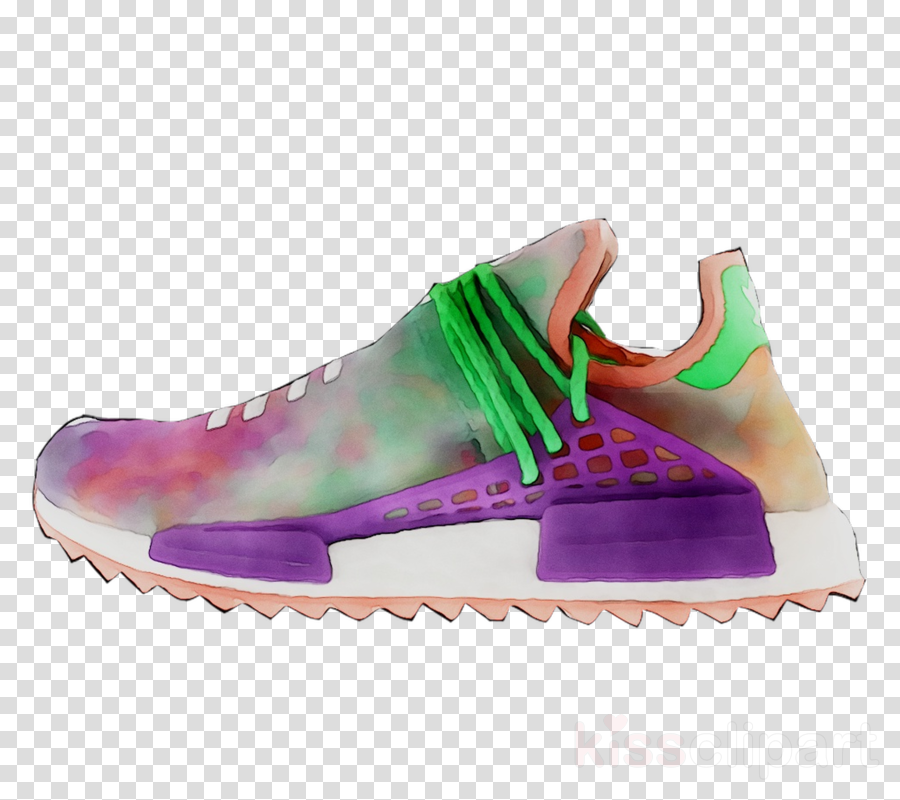 sneakers clipart Sneakers Shoe Adidas