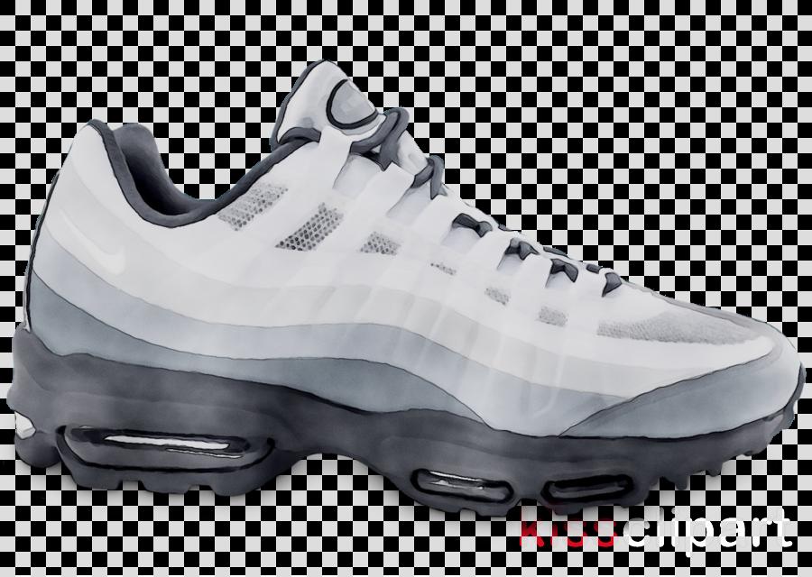 walking shoe clipart Sports shoes Sneakers
