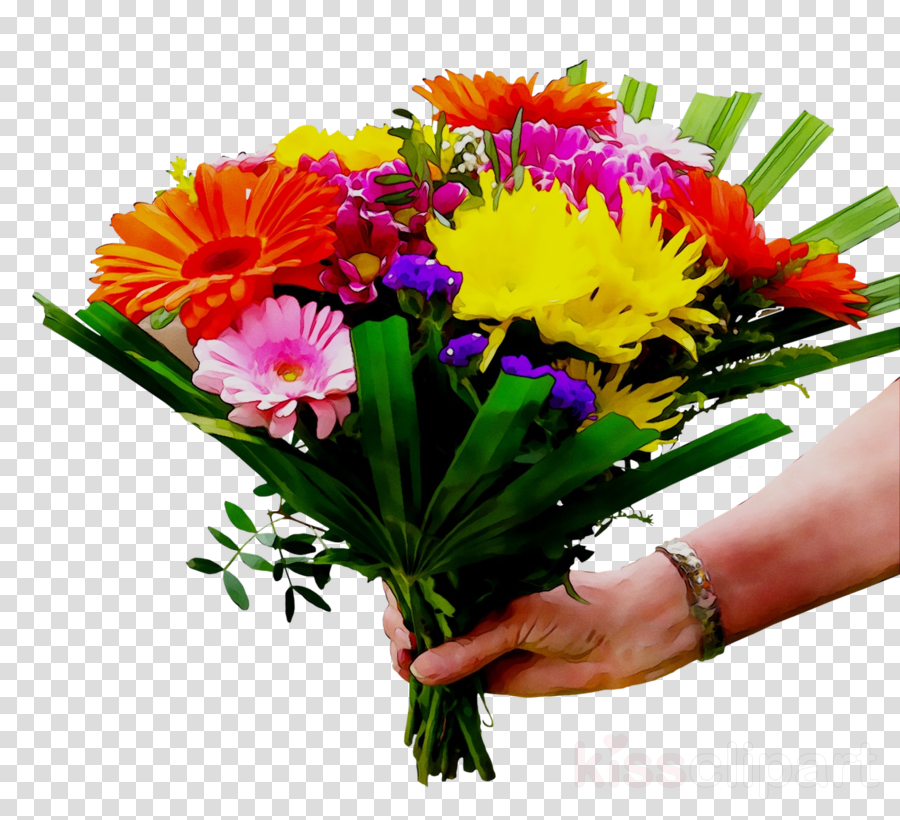 flowers delivery png clipart Flower bouquet Flower delivery