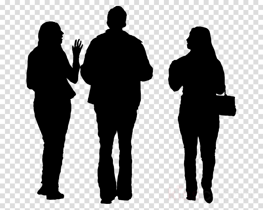 people walking png clipart Clip art