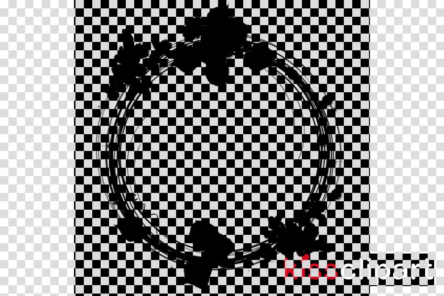 circle clipart Picture Frames Clip art