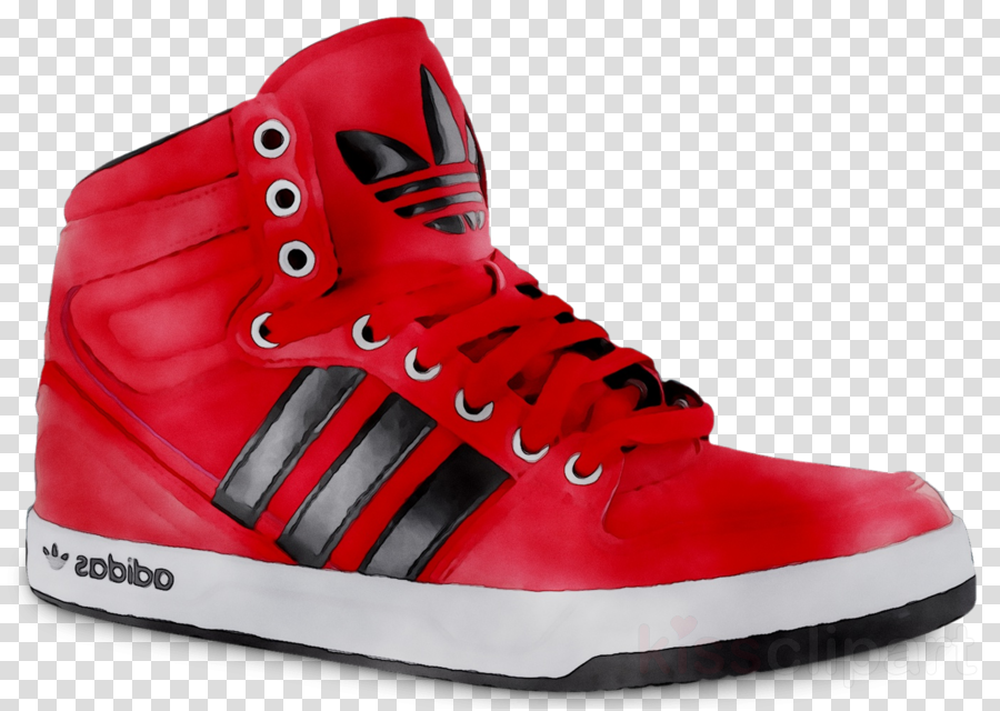 sneakers clipart Skate shoe Sneakers