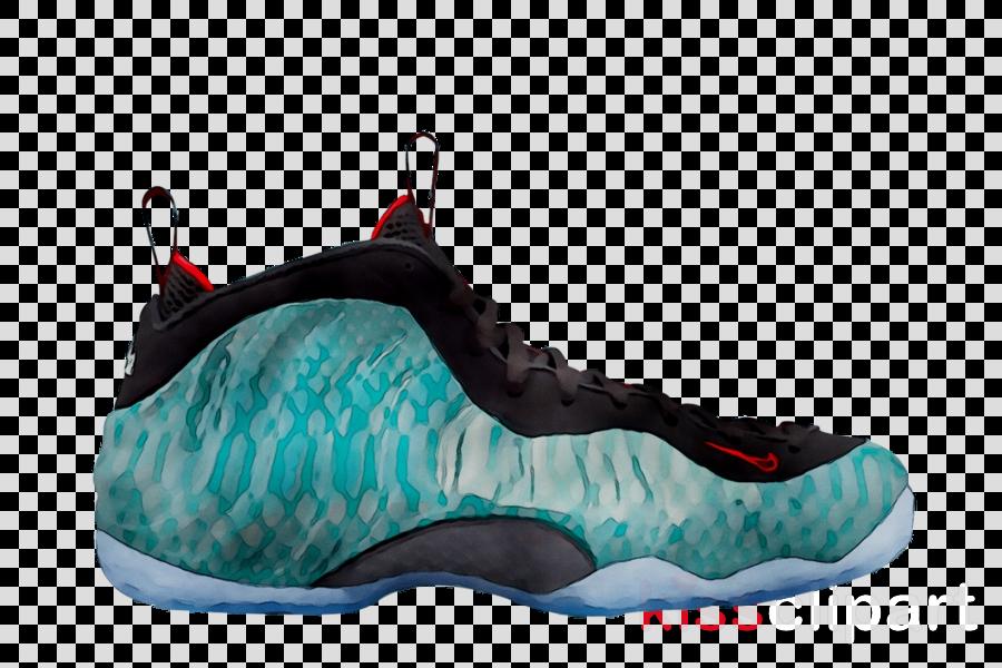 galaxy foamposites 2018 clipart Nike Air Foamposite One Nrg Galaxy Mens Shoe