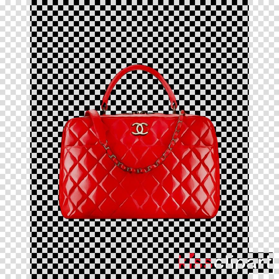 coco chanel bag clipart Chanel Handbag
