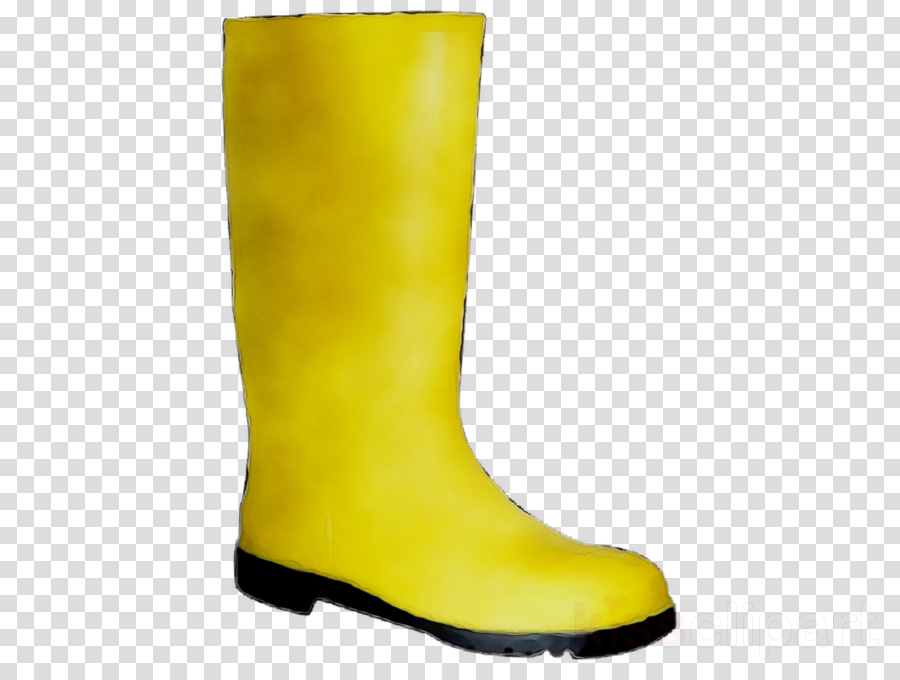 rain boot clipart Boot Shoe
