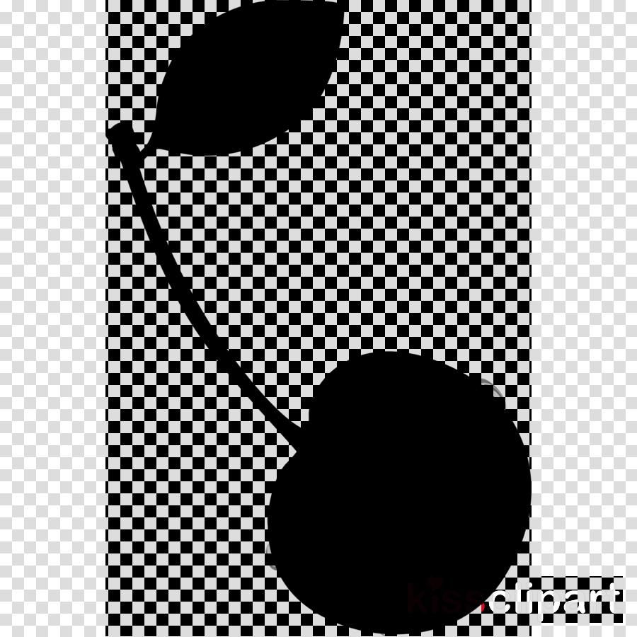 clip art clipart Black & White - M Clip art