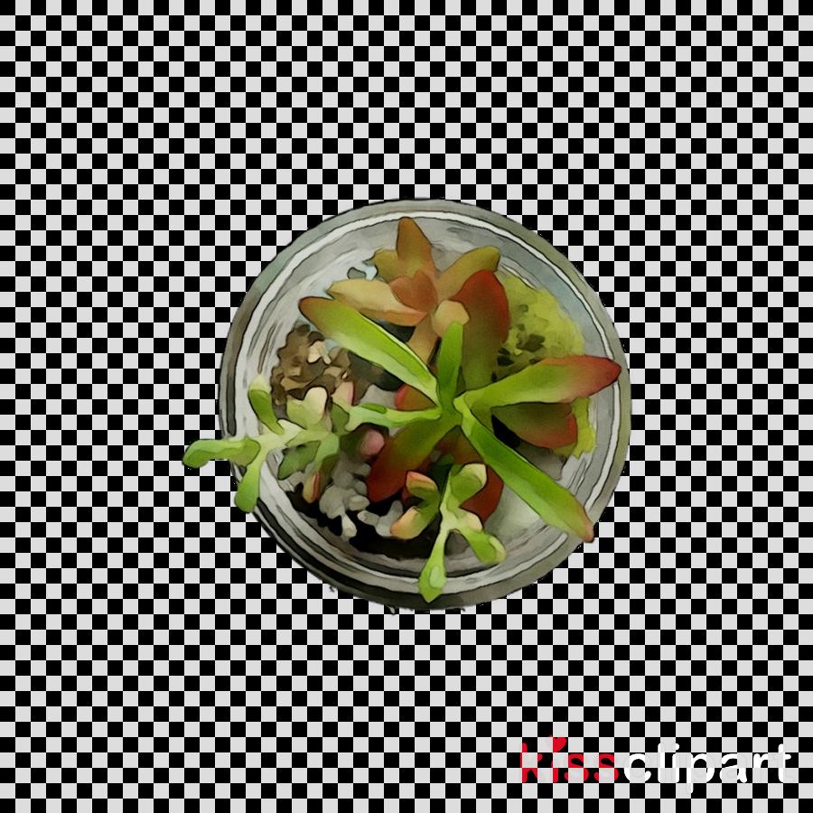 tableware clipart Tableware Vegetable