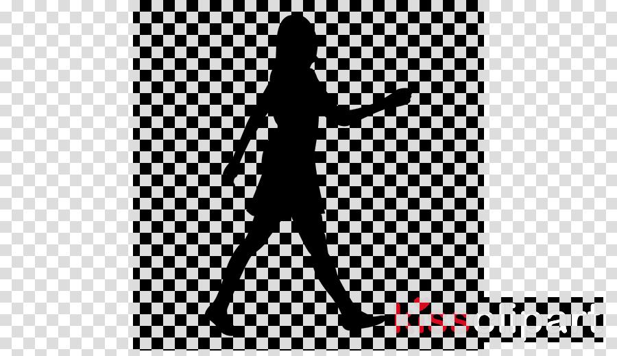 Jazz Dancer Silhouette Png Clipart Jazz Dance Clip Art Clipart Dance Illustration Silhouette Transparent Clip Art