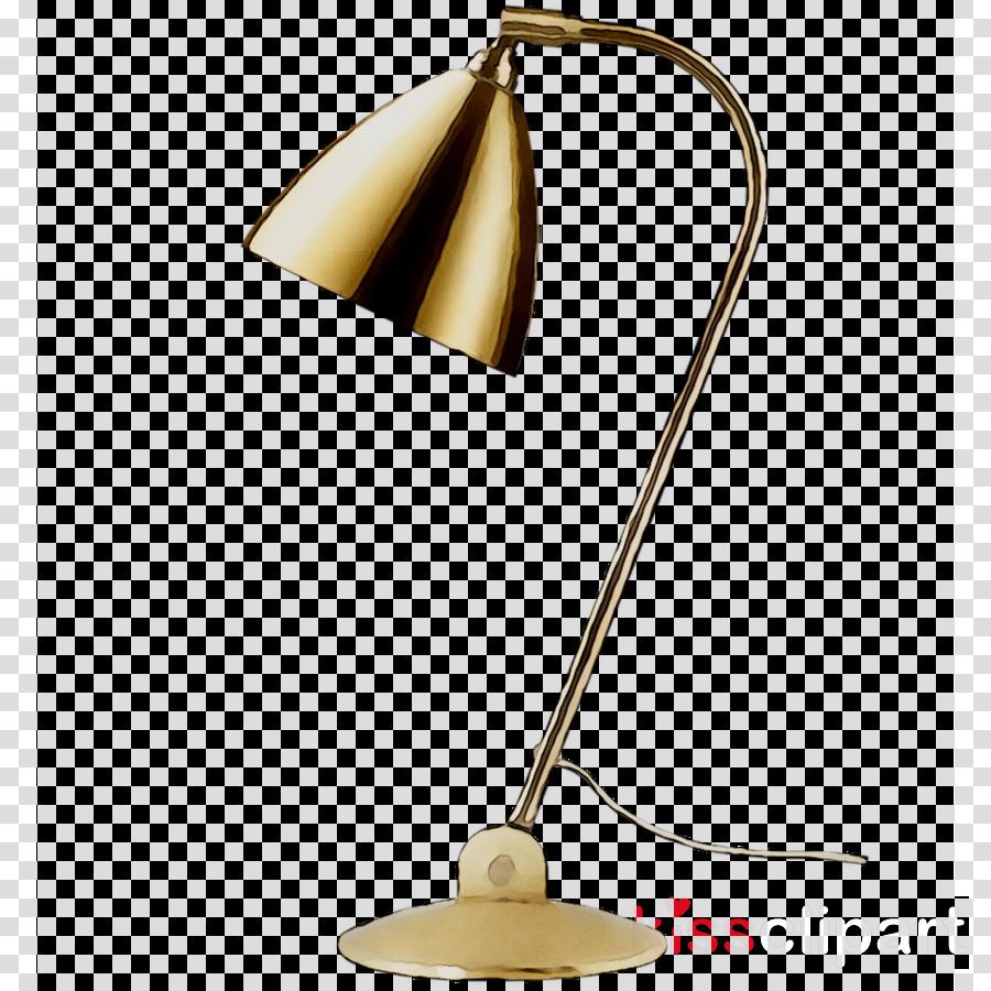 brass clipart Ceiling Fixture