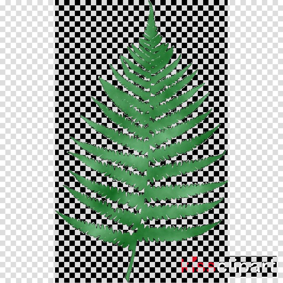 leaf clipart T-shirt Christmas tree Idea