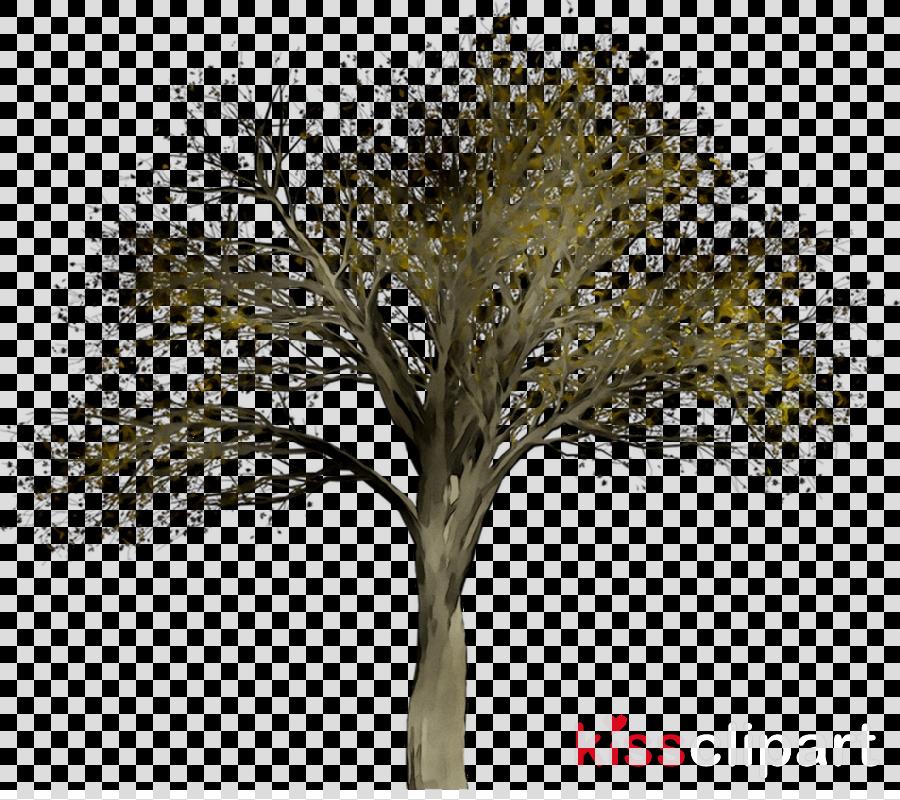 twig clipart Twig Tree